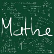 Mathematik Nachhilfe für