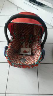Maxi-Cosi Kindersitz