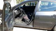 Mazda 3.sport 1.6.active tüv.11.2016 Mazda, 3, Limousine, Diesel, 80 kW, 137000 km, EZ 10/2005, Schaltgetriebe, Metallic, Scheckheftgepflegt, Nichtraucherfahrzeug. Sehr guter allgemein ... 3.499,- D-76131Karlsruhe Innenstadt-Ost Heute, 08:22 Uhr, Karlsruh - Mazda 3.sport 1.6.active tüv.11.2016 Mazda, 3, Limousine, Diesel, 80 kW, 137000 km, EZ 10/2005, Schaltgetriebe, Metallic, Scheckheftgepflegt, Nichtraucherfahrzeug. Sehr guter allgemein