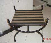 schmiedeeisen garten kaufen gebraucht und g nstig. Black Bedroom Furniture Sets. Home Design Ideas