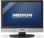 Medion 19