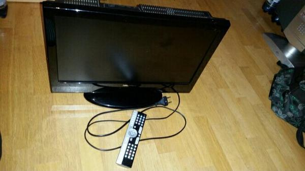 medion fernseher dvd kaufen gebraucht und g nstig. Black Bedroom Furniture Sets. Home Design Ideas