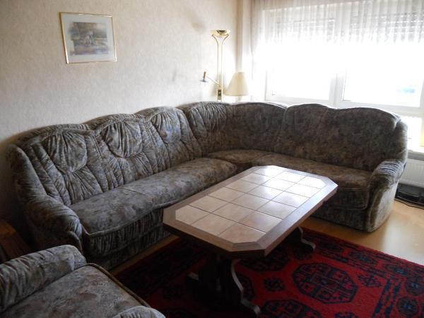 Gro e couch zu verschenken bevor der sperrm ll kommt in for Eckcouch angebot