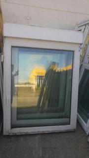 Mehrere Kunststoff Fenster