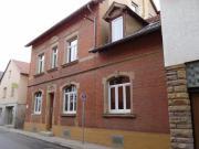 Mehrfamilienhaus in Alzey