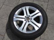 Mercedes Benz Felge