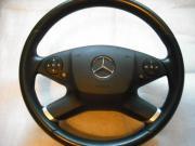 Mercedes -MB - E -