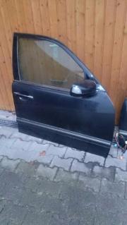 Mercedes W210 1Türe
