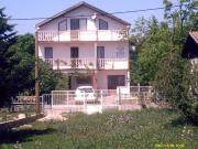 Merfamilienhaus Adria Kroatien