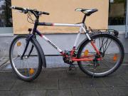 Merida Mountain-Bike,