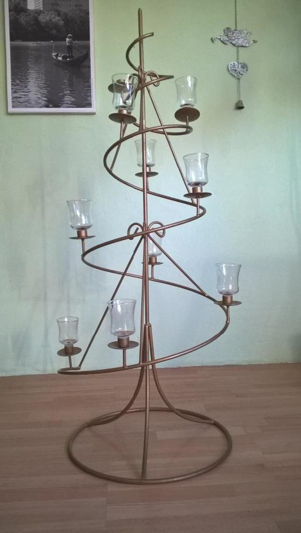 weihnachtsbaum metall kaufen gebraucht und g nstig. Black Bedroom Furniture Sets. Home Design Ideas