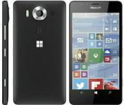 Microsoft Lumia 950 -