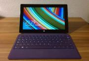 Microsoft Surface Pro 2 256GB, WLAN, 26,9 cm (10,6 Zoll) - Schwarz... Microsoft Surface Pro 2 256GB, WLAN, 26,9 cm (10,6 Zoll) - Schwarz... Produktbezeichnung Marke Microsoft Modell Pro 2 Herstellernummer 6CX-00001 ... 300,- D-39624Jeetze Heute, 13:33 Uhr - Microsoft Surface Pro 2 256GB, WLAN, 26,9 cm (10,6 Zoll) - Schwarz... Microsoft Surface Pro 2 256GB, WLAN, 26,9 cm (10,6 Zoll) - Schwarz... Produktbezeichnung Marke Microsoft Modell Pro 2 Herstellernummer 6CX-00001