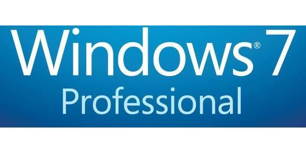 windows 7 professional 64 gebraucht kaufen nur 4 st bis. Black Bedroom Furniture Sets. Home Design Ideas