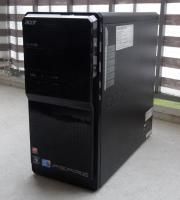 MidiTower, Acer Aspire,
