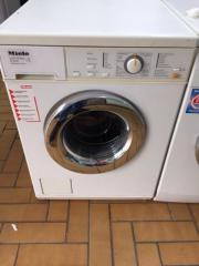 Miele 3240 Waschmachiene