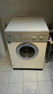 waschmaschinen in kaiserslautern gebraucht und neu. Black Bedroom Furniture Sets. Home Design Ideas