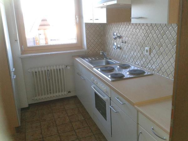 mietwohnung in au bei bad aibling in bad feilnbach vermietung 2 zimmer wohnungen kaufen und. Black Bedroom Furniture Sets. Home Design Ideas