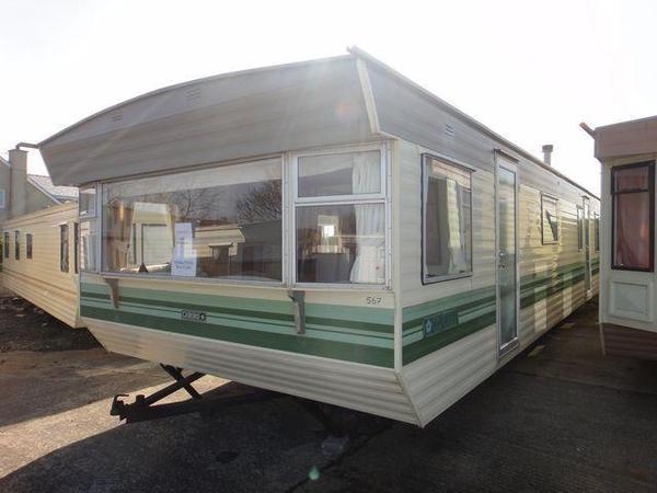 mobilheim holz hutte trailer buro container neu dauerwohnung chalet caravan winterfest in. Black Bedroom Furniture Sets. Home Design Ideas