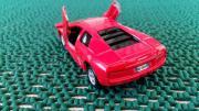 Modellauto, Lamborghini Murcicladigo,
