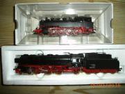 Modellbahn Fleischmann H0