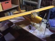 Modellflugzeuge / Hubschrauber