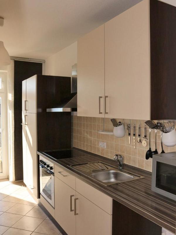 stauraum viel neu und gebraucht kaufen bei. Black Bedroom Furniture Sets. Home Design Ideas