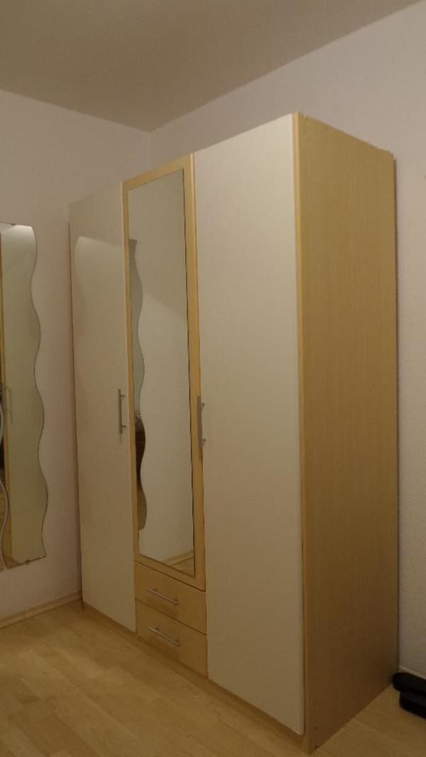 m 5 spiegel kaufen gebraucht und g nstig. Black Bedroom Furniture Sets. Home Design Ideas