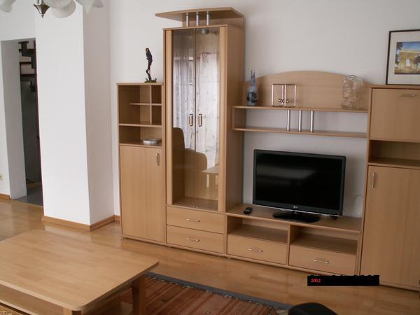 m bliertes haus in berlin spandau vermietung zimmer m bliert unm bliert kaufen und verkaufen. Black Bedroom Furniture Sets. Home Design Ideas