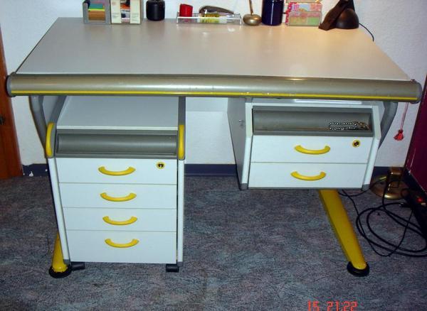 moll rollcontainer neu und gebraucht kaufen bei. Black Bedroom Furniture Sets. Home Design Ideas