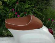 Mono Sitzbänke für