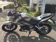 Moped 125er KYMCO