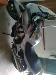Moto Guzzi Norge