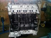 Motor 2.2 HDI für Peugeot Boxer, Ford, Citroen Verkaufe erneuerte und wiederaufbereitete Motoren von diesem Typ. Sie bringen mir Ihren beschädigten Motor für Peugeot Boxer 3 2,2 HDI zur ... 2.000,- D-76227Karlsruhe Durlach Heute, 21:55 Uhr, Karlsruhe Durl - Motor 2.2 HDI für Peugeot Boxer, Ford, Citroen Verkaufe erneuerte und wiederaufbereitete Motoren von diesem Typ. Sie bringen mir Ihren beschädigten Motor für Peugeot Boxer 3 2,2 HDI zur