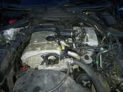 Motor 220E W124