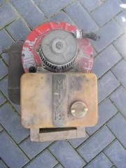 Motor AS an