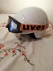 Motorad Helm