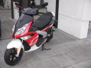 MOTORROLLER-LUXXON-RUNNER-