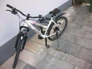 Mountainbike Gudereit S-