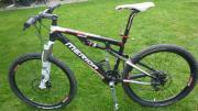 Mountainbike Merida Ninety