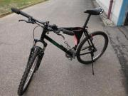 Moutainbike Wheeler 26