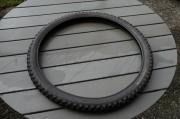MTB Spikes Reifen