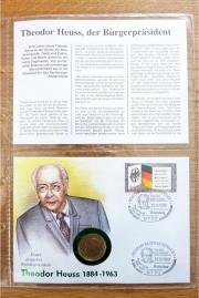 Münz/Numisbrief
