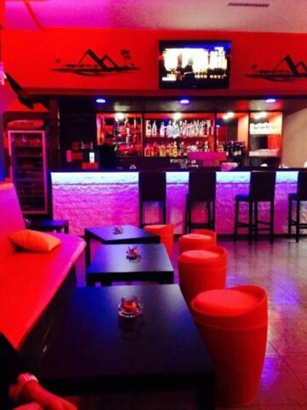 nachmieter f r shisha lounge gesucht in mannheim gastronomie hotels kaufen und verkaufen ber. Black Bedroom Furniture Sets. Home Design Ideas