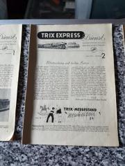 Nachrichtenblatt für den