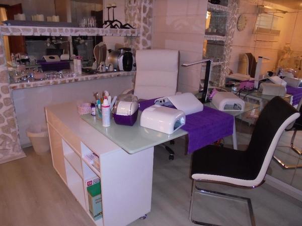 nageldesigner ohne neu und gebraucht kaufen bei. Black Bedroom Furniture Sets. Home Design Ideas