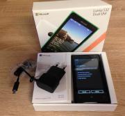 Nagelneues Lumia 532