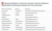 Nemucod PC Virus