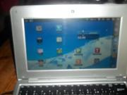 NetBook 10 Zoll