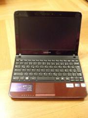 Netbook Samsung N220